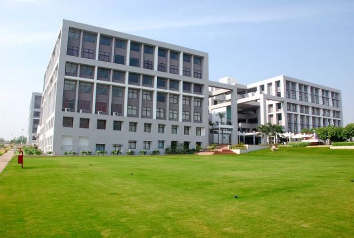 Institute Of Technology (Polytechnic)